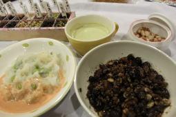 豆三昧 ~サラダ・スープ~(東別府支部)